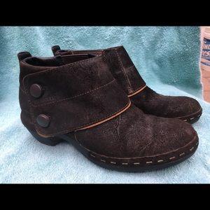Merrell Boot Shoe